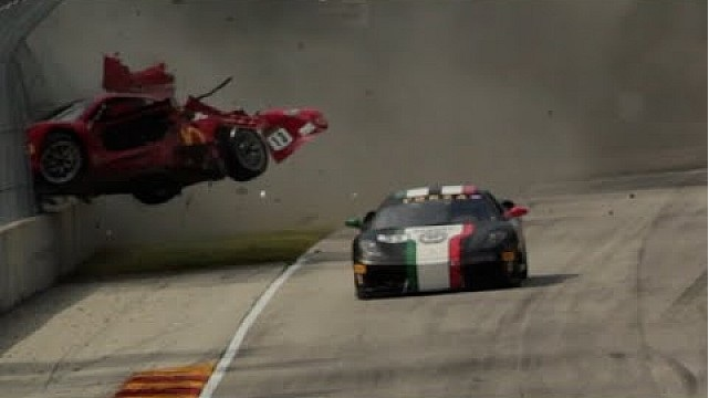 2018-ferrari-challenge-crashes