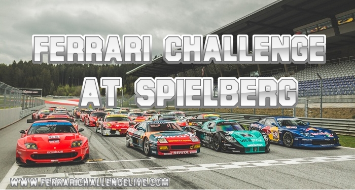 spielberg-ferrari-challenge-live-stream