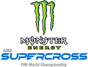 Supercross Live & Replay